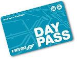 METRO-DayPass.jpg