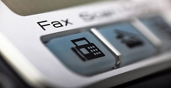 Fax/Copies- 1% Check Cashing