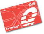 METRO-Q-Card.jpg