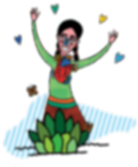 Coco_Woman_Icon_06.png