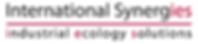 International Synergies Logo.png