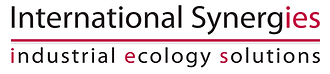 International Synergies Logo.png