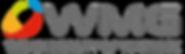 WMG Logo.png