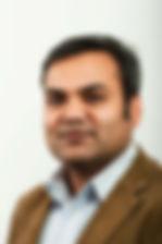 Mukesh Kumar.jpg