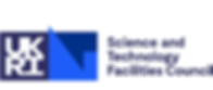 STFC UKRI Logo.png