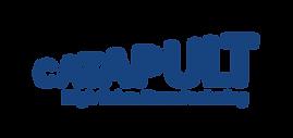 HVM-Catapult-logo.png