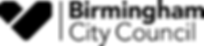 Birmingham City Council Logo.png