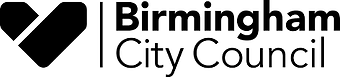Birmingham City Council Logo.png