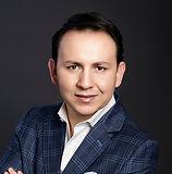 Gabriel Murcia.JPG