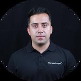 Julian Patino Manage engine.png