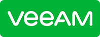 Veeam_logo_negative_rgb_2019.png