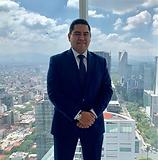 Francisco Javier CrowdStrike Executive M