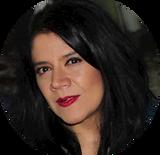 Alejandra Pineda - WOMCY.png