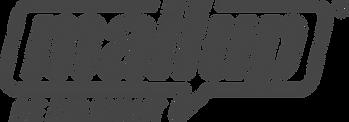 MailUp_Logo_Grey_RGB.png