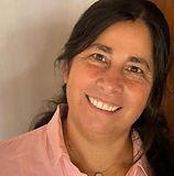 Fernanda Brignoni.jpg
