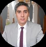 MARTIN VER AGUERRERO SEGUROS SURA CHILE.