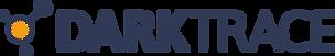 Logo, PNG, transparent for light backgro