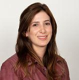 Maria Gil .jpg