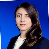 Laura Lopez.jpg