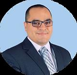 JOSE VARGAZ PACIFICO SEGUROS.png