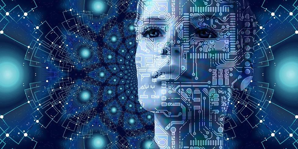 Mujeres Líderes en Datos y Tecnología / Women Leaders in Data & Technology