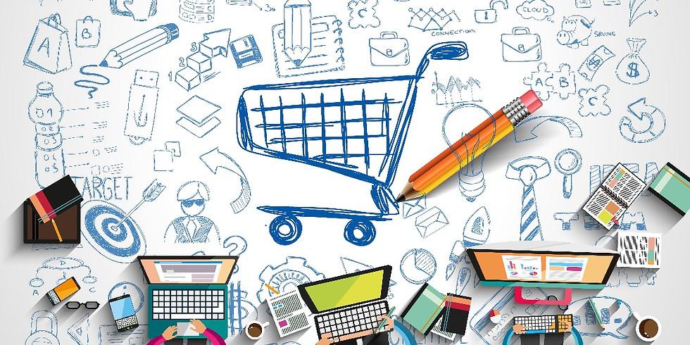 E-Commerce Innovation Week LATAM 2020
