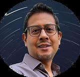 Juan Carlos CITI.png
