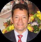 Rodrigo Villamil.png