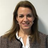 Maria P.png