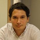 Diego Contreras.jpg