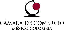 CAMARA MEXICO COLOMBIA.png