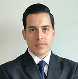 Luis gerardo M.jpg