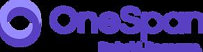 Logo_OneSpan_Horizontal_Tagline.png