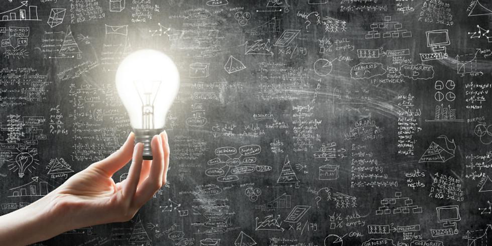 Innovación Latam Marketing Colombia 2020