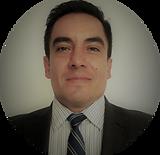 Mauricio Castaños .png