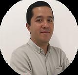 Manuel Humberto Santander.png