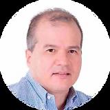 Juan Guerrero.png