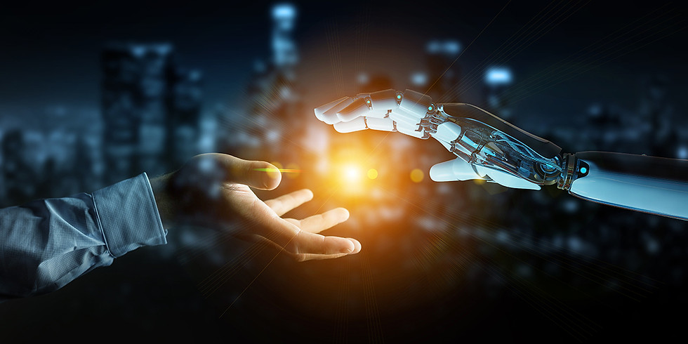 IT Innovation Week LATAM 2020