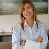 Lorena_Montoya-Director_de_IT_Caribe_&_M