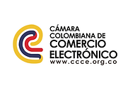 Logo_CCCE_.png