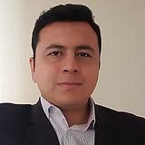 Rodrigo Velasco.jpg