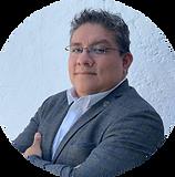 Juan carlos AKAMAI.png