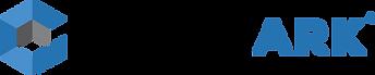CyberArk_logo_4C[1].png