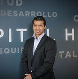 Roberto Acosta (5).jpg
