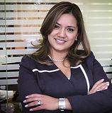 Jenny Mercado .jpeg