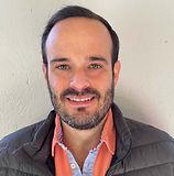 Fernando_García.jpg