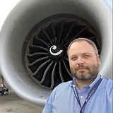 Manuel Sanchez Aeromexico .jpg