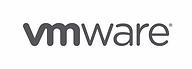 VMware_Logo_Ofic.png
