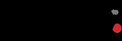 Biamp_Logo_Black_Red.png