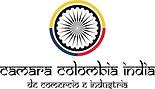 logo-color-camaracoin.png
